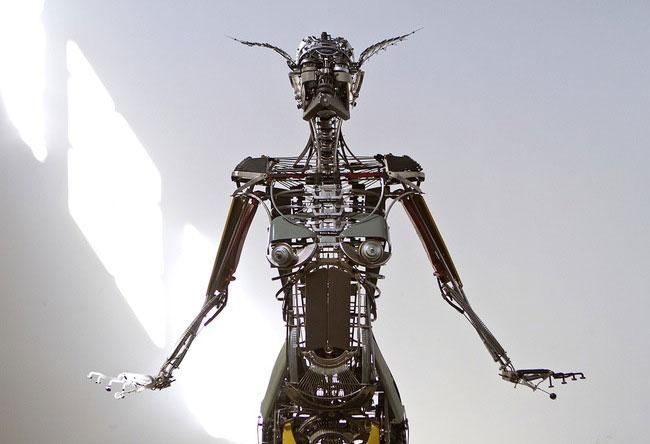 esculturas-maquinas-escribir3