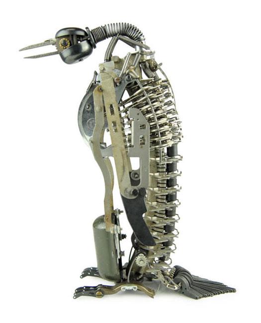 esculturas-maquinas-escribir9