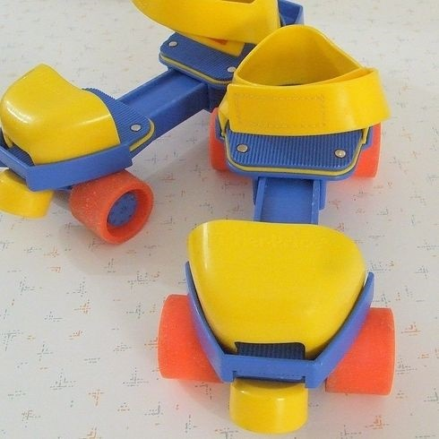 fisher-price-rollerskates