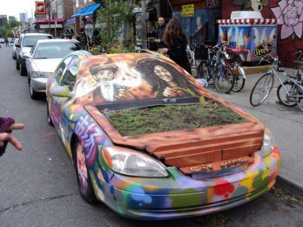 funny-cars-wtf-15
