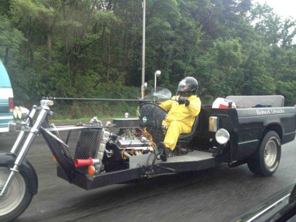 funny-cars-wtf-20