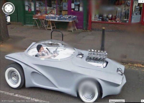 funny-cars-wtf-23