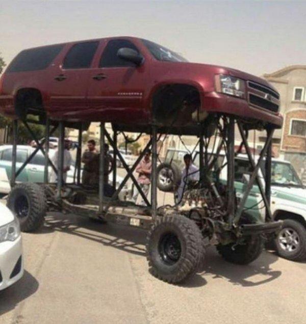 funny-cars-wtf-35