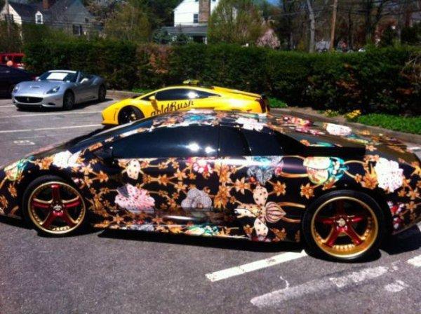 funny-cars-wtf-7