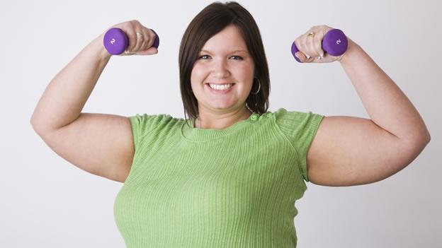 gorda-ejercicio