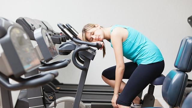 hacer-ejercicio-gimnasio-lazy