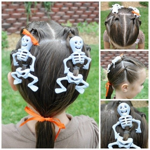 halloween-hair11