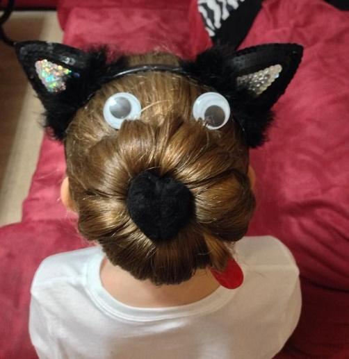 halloween-hair14