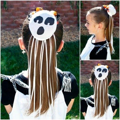 halloween-hair4