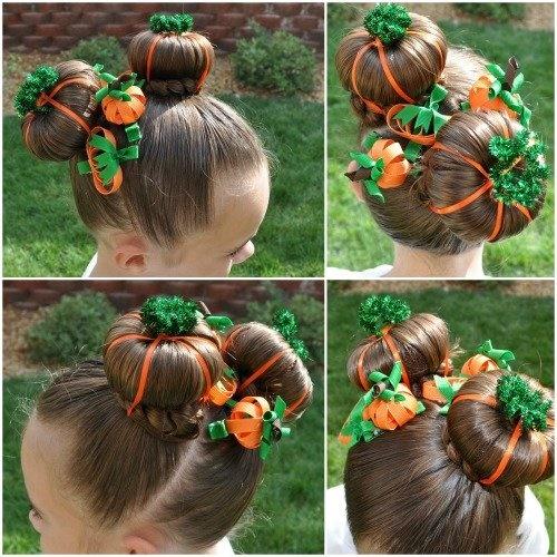 halloween-hair9