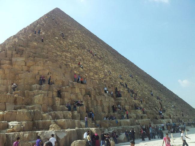 hipotesis-piramides-giza1