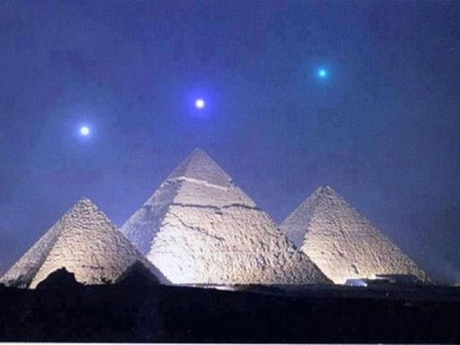 hipotesis-piramides-giza4