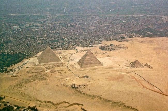 hipotesis-piramides-giza8