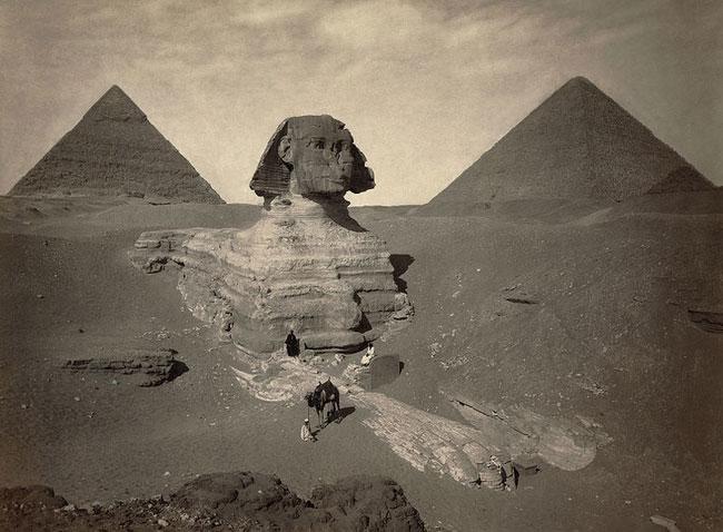 hipotesis-piramides-giza9