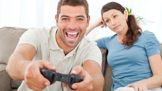 hombre-inmaduro-videojuego-playstation-getty-peter_pan_MUJIMA20140808_0023_36