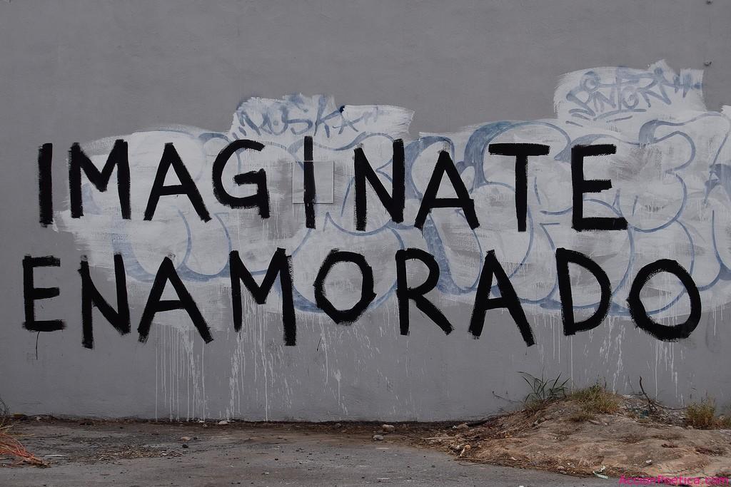 imaginate-enamorado