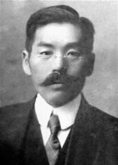japonestitanic
