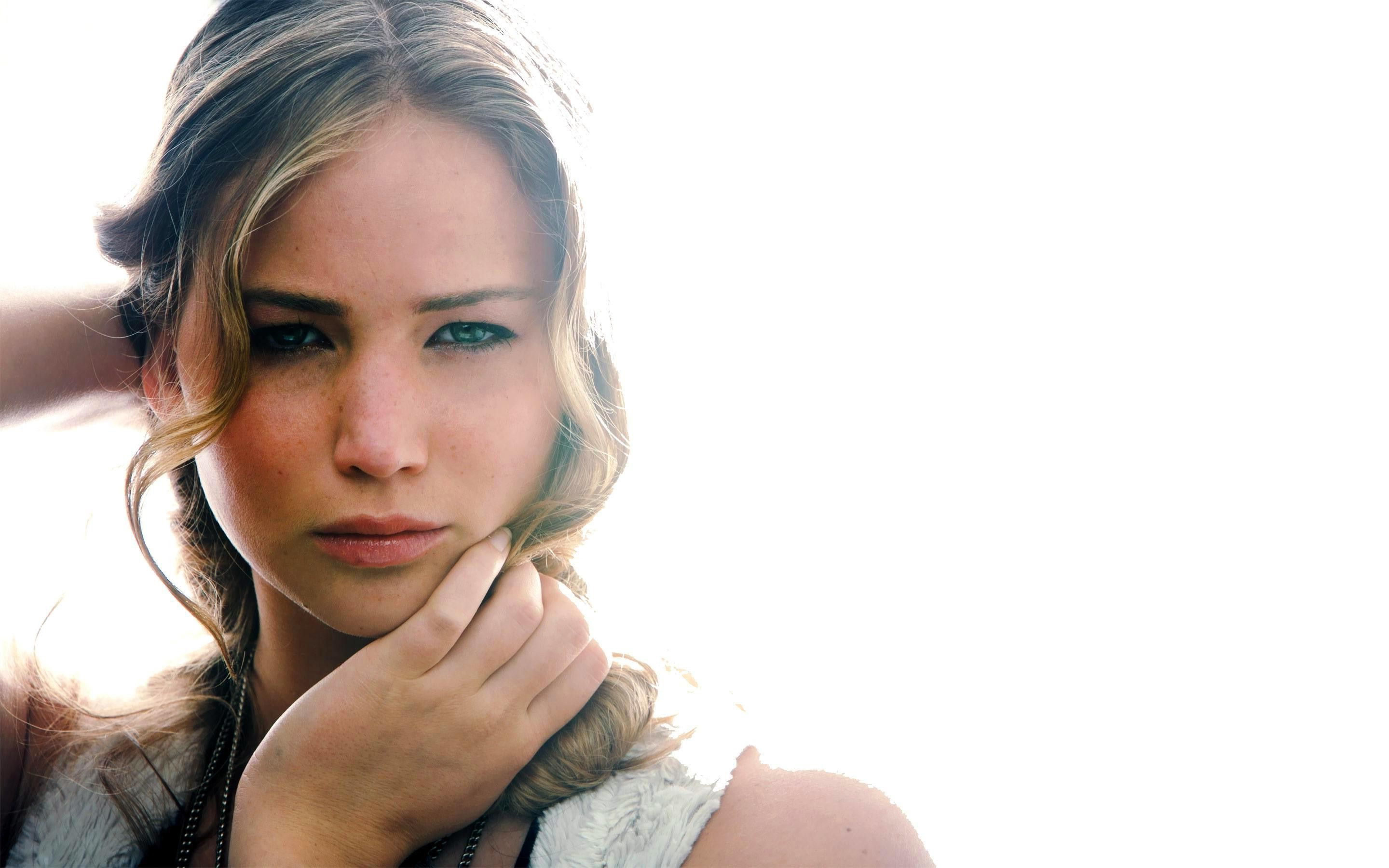jennifer-lawrence-primer-plano