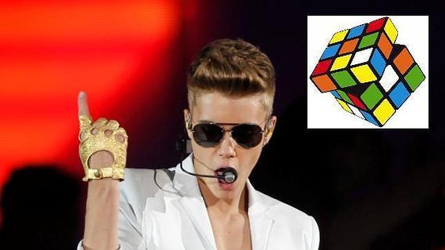justin-bieber-cubo-rubik--644x362