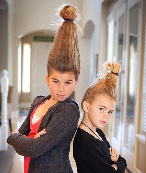 kids-halloween-hairstyles2