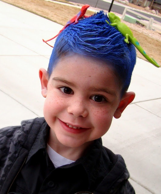 kids-halloween-hairstyles3