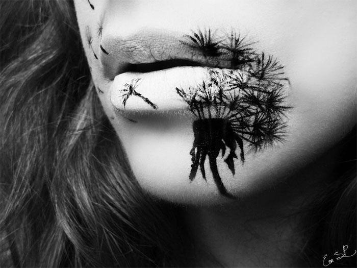 labios-hallowen10
