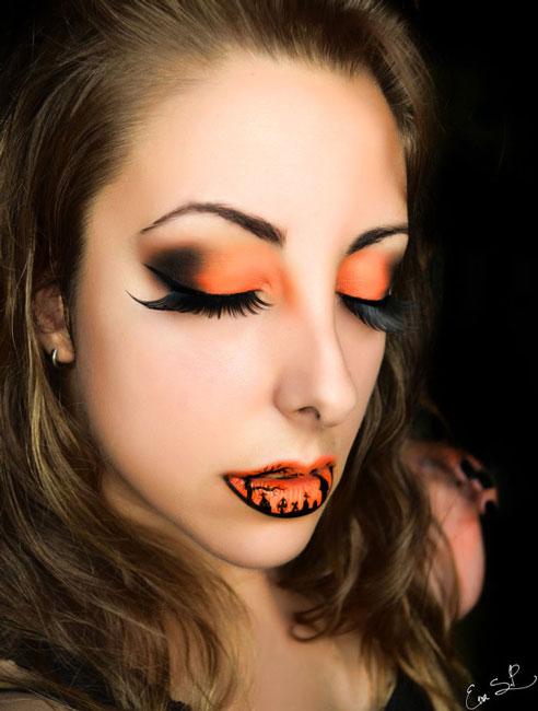labios-hallowen12