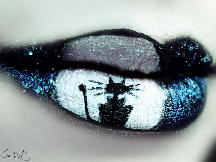 labios-hallowen13