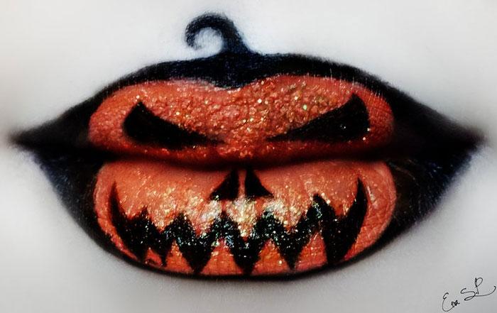labios-hallowen3