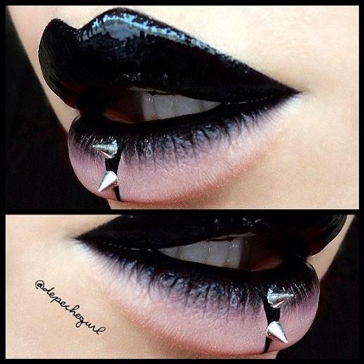 lipsh11