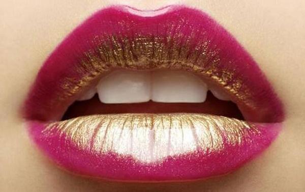 lipsh15