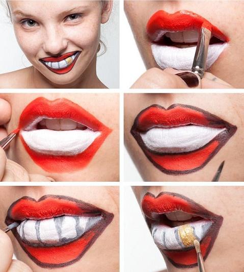 lipsh4