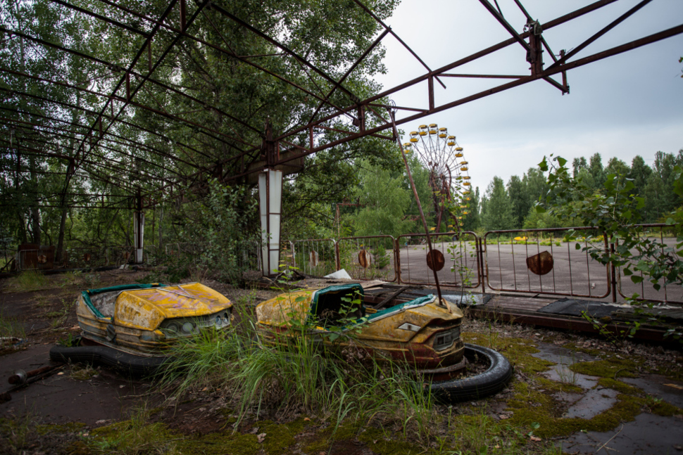 lugares-aterradores006
