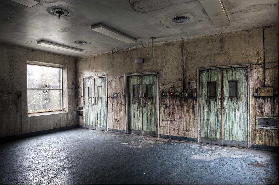 lugares-aterradores013