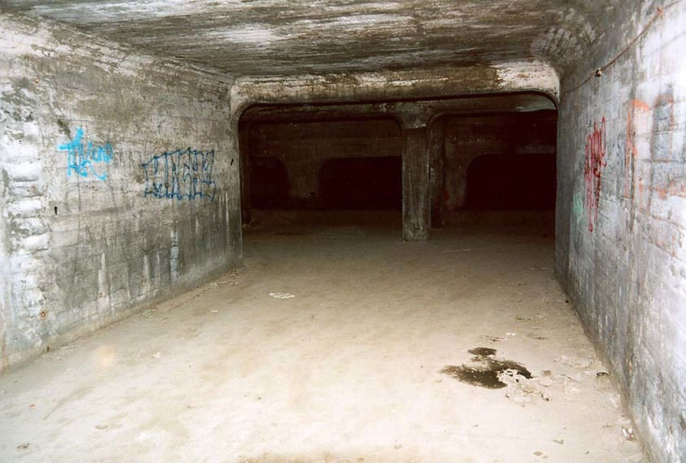 lugares-aterradores058