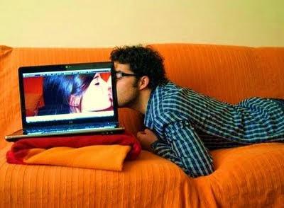 mantener-vivo-amor-por-internet