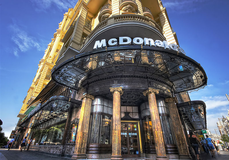 mcdonalds-madrid (1)