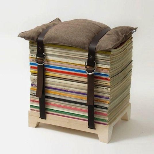 muebles15