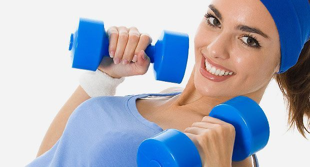 mujer-ejercicios