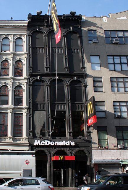 nueva-york-mcdonalds