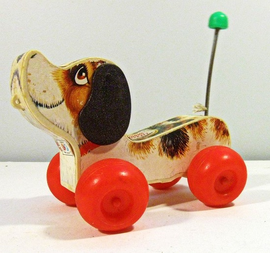 old-toys2