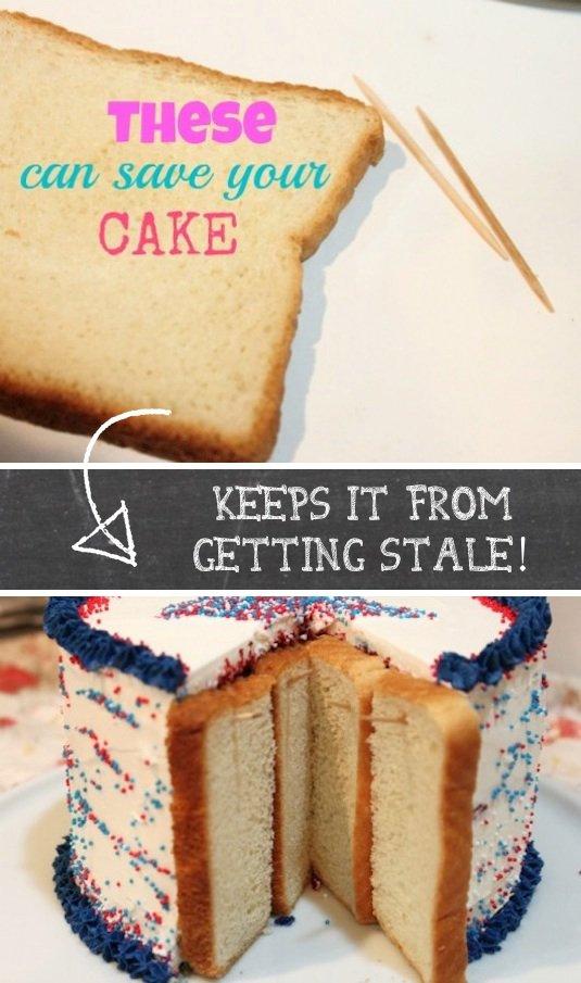 para-el-pastel