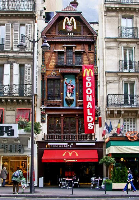 paris-mcdonalds