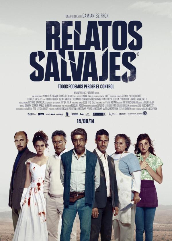 peliculas_latinas_oscar-1
