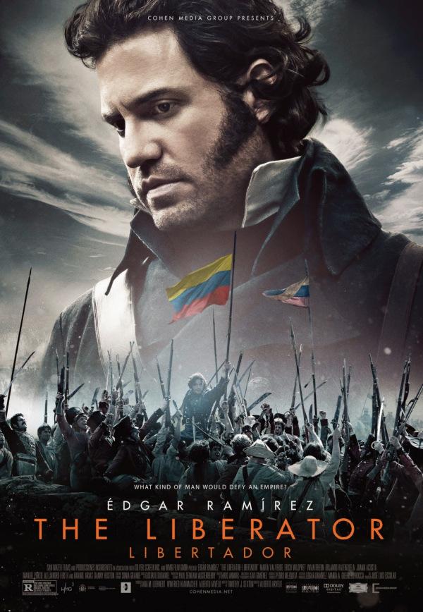 peliculas_latinas_oscar-14
