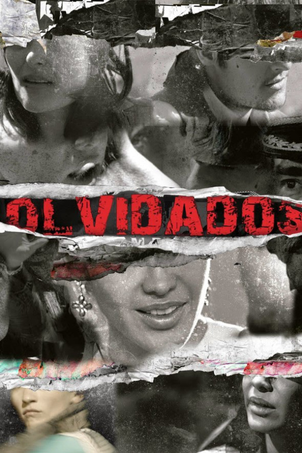 peliculas_latinas_oscar-2