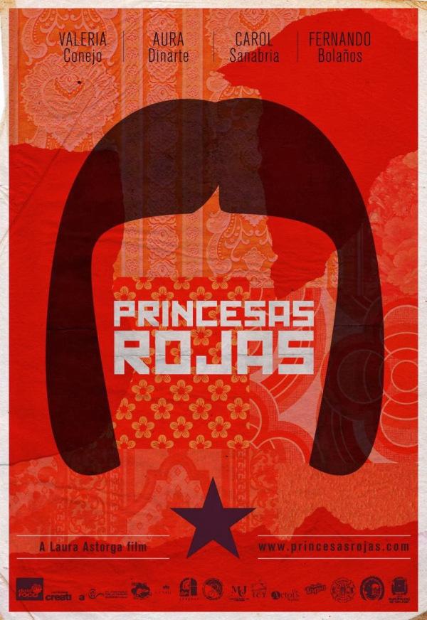 peliculas_latinas_oscar-7