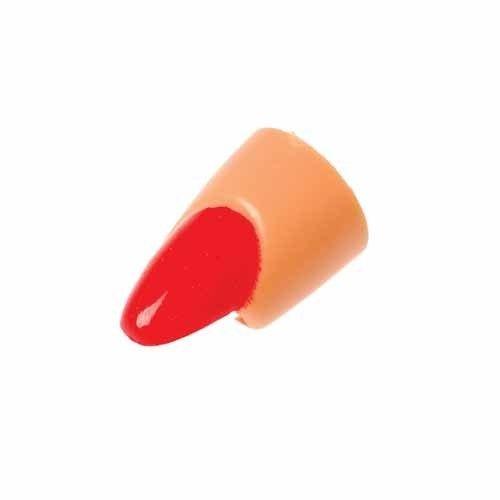 plastic-toy-fingernails30