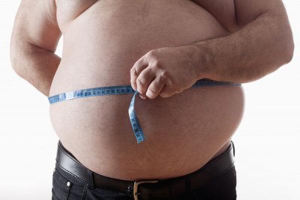 riesgos-para-la-salud-de-la-grasa-abdominal