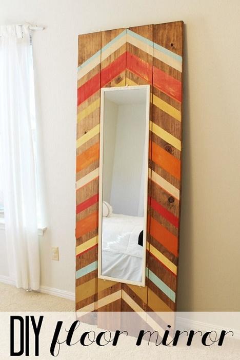room-decoration10